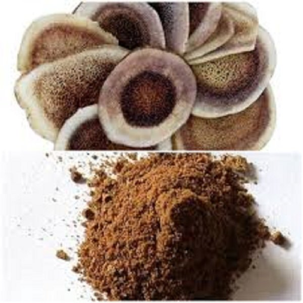 Bạn nên chọn mua bột nhung hươu có nguồn gốc xuất xứ rõ ràng