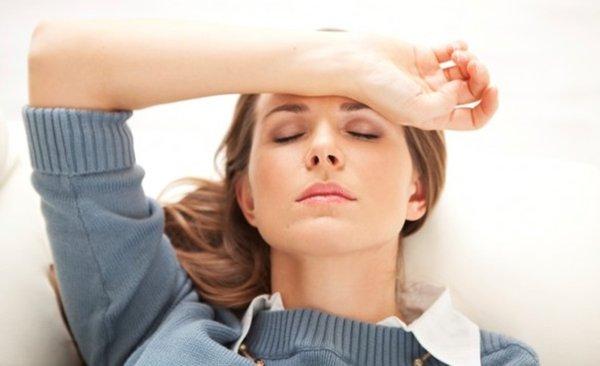 Người mệt mỏi thể trạng yếu nên dùng viên nang nhung hươu