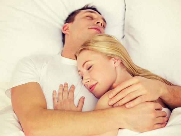 nhung hươu là thần dược cho cuộc sống vợ chồng viên mãn