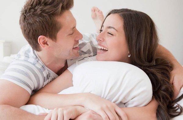 viên nhung hươu là bí quyết cho cuộc sống vợ chồng hạnh phúc